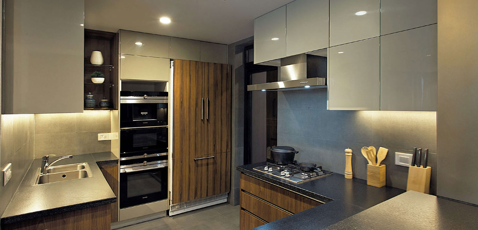Buying a 3BHK Apartment in Gurgaon is a Safe Investment