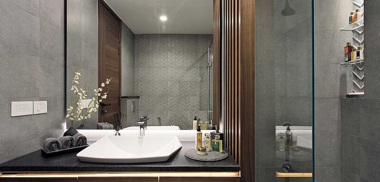 Flats for Sale in Gurgaon