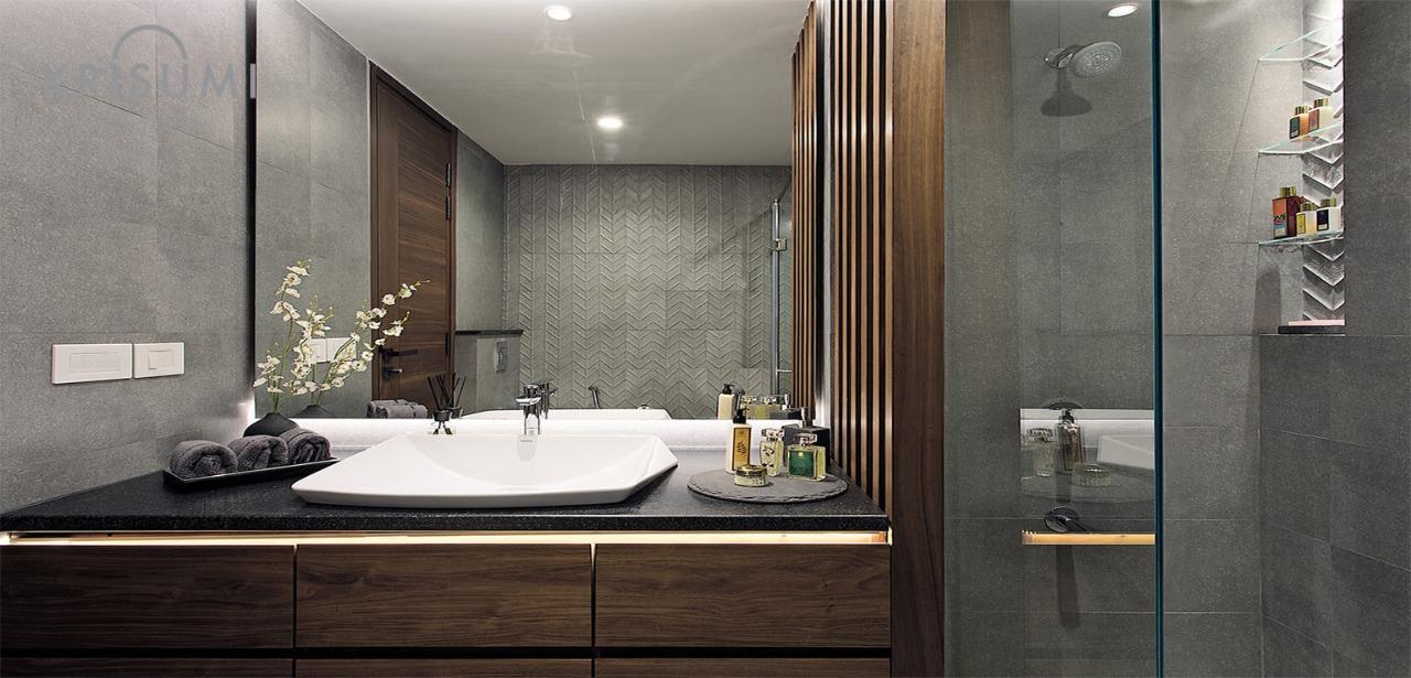 2 BHK Luxury Apartments